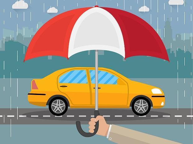 Memilih Asuransi Mobil All Risk Terbaik di Jakarta