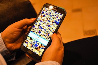 Game Android Gratis Terbaik Dan Terpopuler Tahun Ini