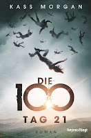http://lielan-reads.blogspot.de/2015/10/rezension-kass-morgan-tag-21-die-100-2.html