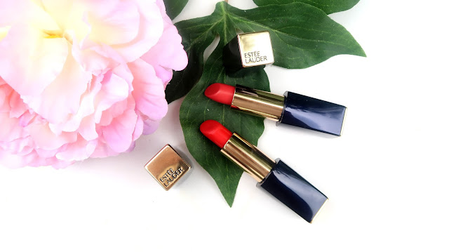 Estee Lauder Pure Color Envy Matte