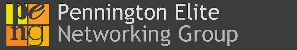 Pennington Elite Networking Group
