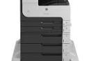 HP LaserJet M725 Driver Download
