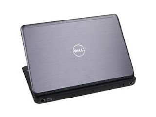Dell Inspiron N4120 Drivers Windows 8/8.1 64-Bit |