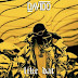 [New Song] Davido – Like Dat (Prod. By Shizzi)