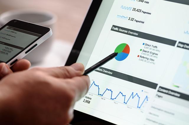 Pengertian Market Share atau Pangsa Pasar, Cara Mempertahankan, Indeks, Dan Contoh Pangsa Pasar ( Market Share )