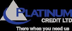Platinum credit kenya loans