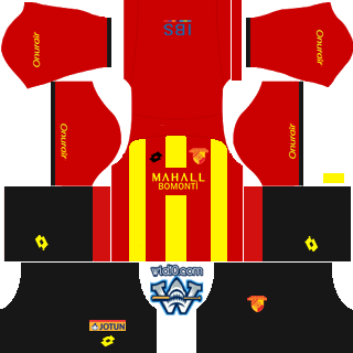 Göztepe Dream League Soccer fts 18  forma logo url,dream league soccer kits, kit dream league soccer 2018, Göztepe dls fts forma süperlig logo dream league soccer, dream league soccer 2018 logo url, dream league soccer logo url