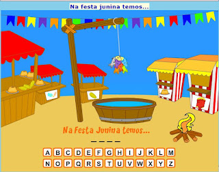 http://atividadeseducativas.com.br/index.php?id=5002