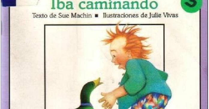 Libros Para Niños E Ideas Para Su Utilización: Iba