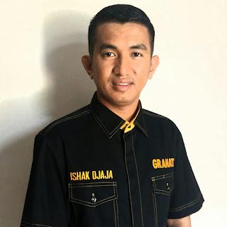 IMG 20171127 WA0040 - Tanggapan Ketua Granat Terkait Pilwali 2018
