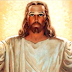 Key Things We Could learn From Jesus Today