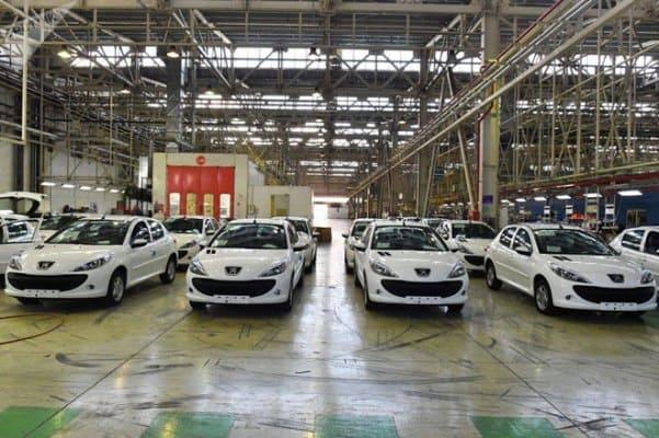 شركة سيامكو للإنتاج من جديد..إطلاق سيارات جديدة بمواصفات عالمية.