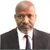 I Couldn't Take Diezani's N450m Because It Was Too Huge For My Jeep – Belgore