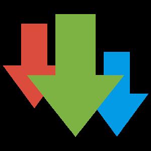 ADM-Pro-icon