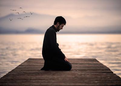 شيء بسيط جداً أخبرنا عنه النبي لندخل الجنة وللأسف 99% من البشر يجهلوه
