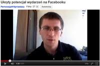 mirosław-skwarek-facebook