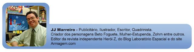 http://jjmarreiro.blogspot.com.br/2013/11/jj-marreiro-profile.html