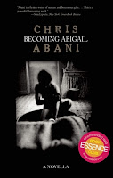 http://maryokekereviews.blogspot.com.es/2016/06/becoming-abigail-2006-chris-abani.html