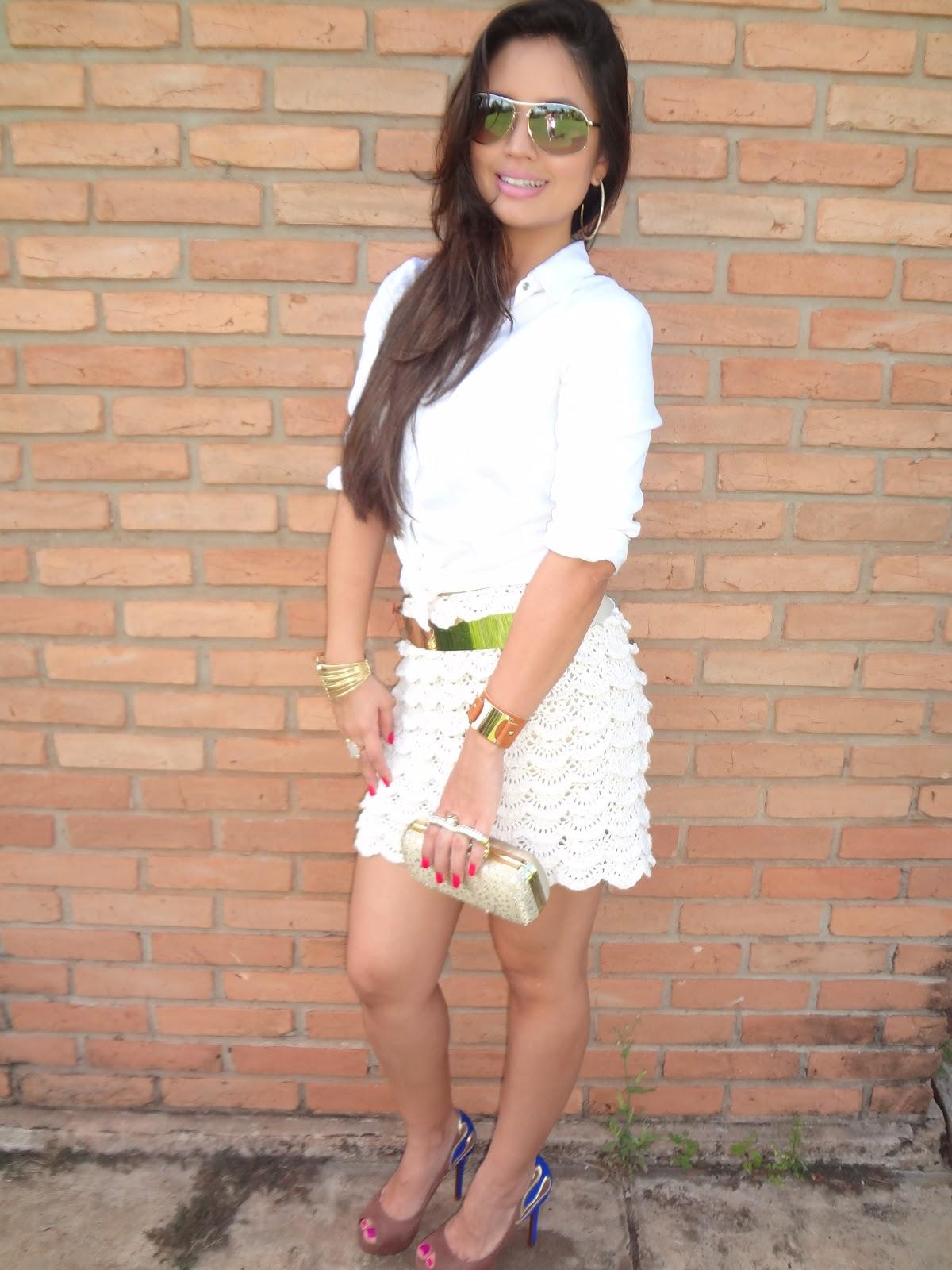Pin de magdy fahmy em faldas   Moda evangelica, Vestidos