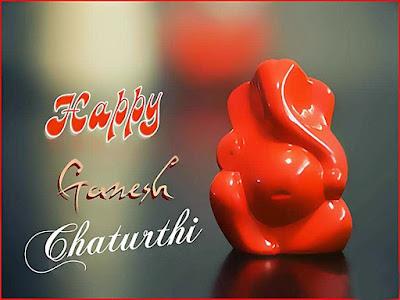 Ganesh-Chaturthi-Images-for-Facebook