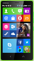 Download Firmware Stock ROM Nokia X2DS V2.1.0.12