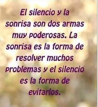 El silencio mas triste del mundo - Página 16 FB_IMG_1453498208617