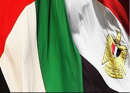 نظرة على عقود الايجار في القانون المصري