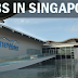 Jobs in Singapore - Hyflux - Latest Job Recruitment - India