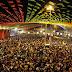 Palco do Maior São João do Mundo terá quatro atrações neste domingo