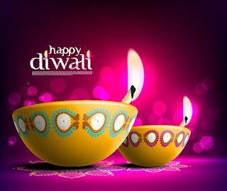 diwali-poems-by-harivansh-rai-bachchan
