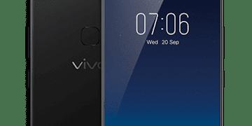 3 Macam Cara Flash dan Firmware Vivo V7 Plus dan Vivo Z10