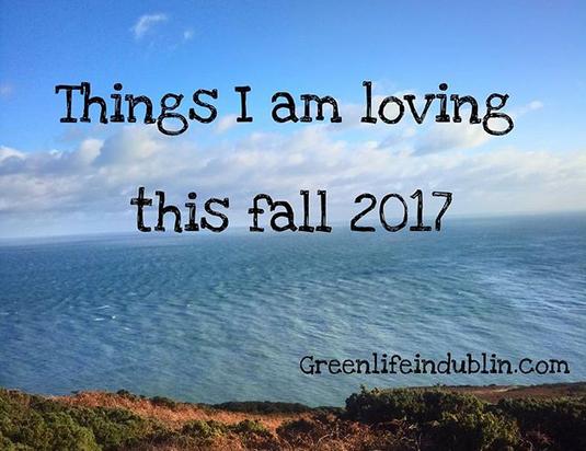 Green Life In Dublin