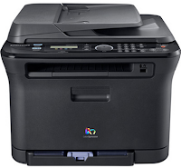 Samsung CLX-3175fn Toner Driver Download For Mac, Windows, Linux