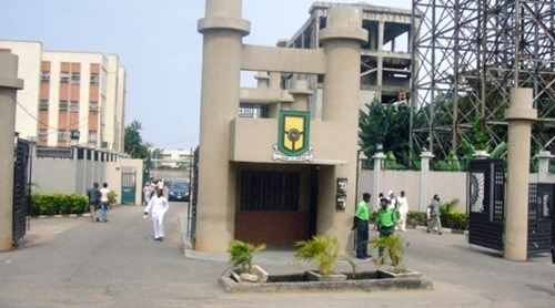 Controversy as YabaTech Expels Six Final Year Students in Lagos