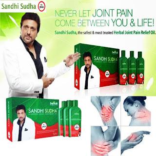 Sandhi Sudha Plus in Lahore