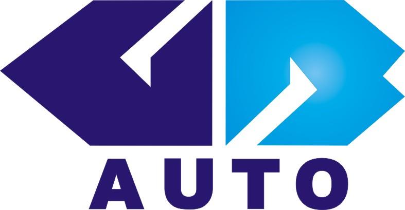شركة غبور أوتو للسيارات تطلق حملة تخفيض الأسعار.. تعرف على أسعار السيارات بعد التخفيض