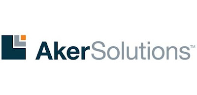 Image result for Aker Solutions Malaysia