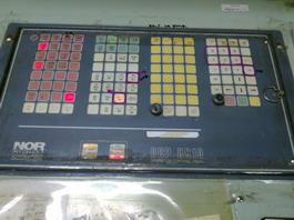 Operator Control Unit 2