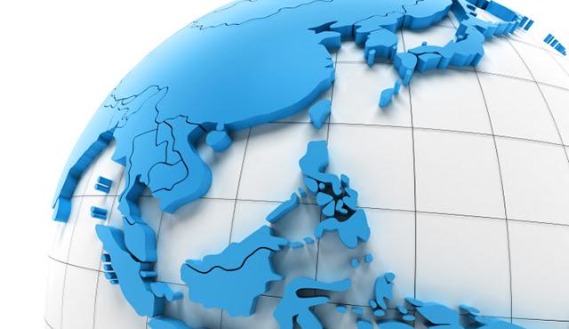 Daftar Konferensi Tingkat Tinggi ASEAN