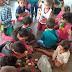 Prefeitura de Prata distribui brinquedos para Creche Tia Mocinha