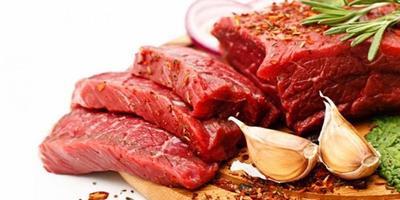Makanan yang Harus Dihindari Untuk Mengurangi Bau Badan