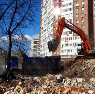 http://www.risunoc.com/2016/04/dismantling-building-construction-recycling-waste.html