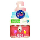 Littlest Pet Shop Baby Pets Penguin (#2557) Pet