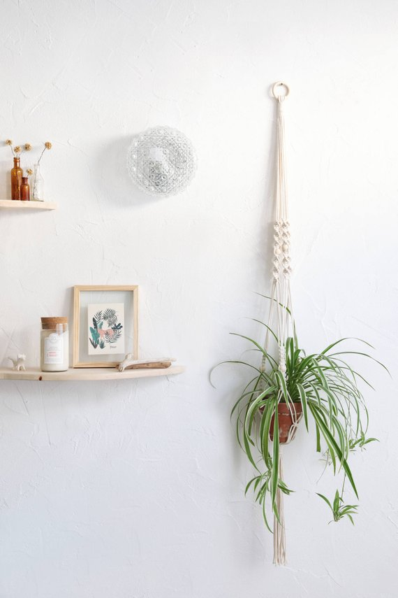 cotton_home_creations_suspension_plante_2018