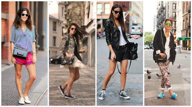 ¿Qué tipo de calzado predomina en tus estilismos?-48695-asieslamoda