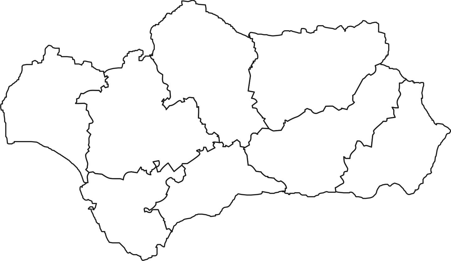 Geohistoriados Mapas de los continentes y los ocanos mapa de
