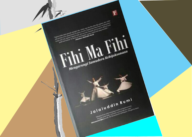 E-Book: Fihi Ma Fihi, Omah1001