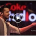 Coke Studio Season 8, First Episode: Atif Aslam sings 'Tajdar e Haram', A Tribute to Sabri Brothers(Video/MP3)