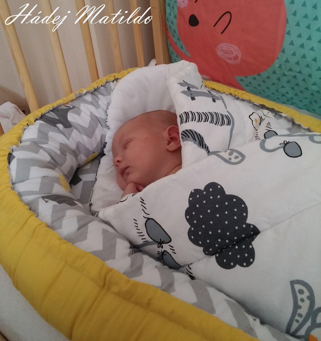 babybjorn, věci pro miminko, výbavička pro miminko, myhummy, didytai, philips avent