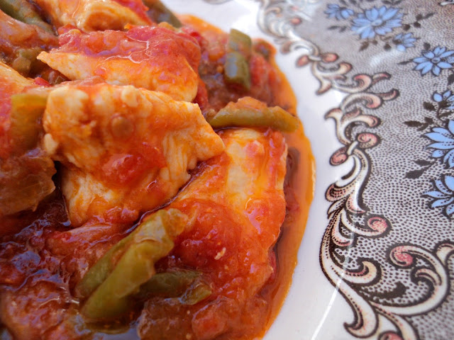 fritada-pollo-cerca